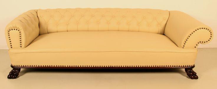 68 cm sitzh he 44 cm tiefe 100 cm breite 227 cm kennung nr 0001. Black Bedroom Furniture Sets. Home Design Ideas