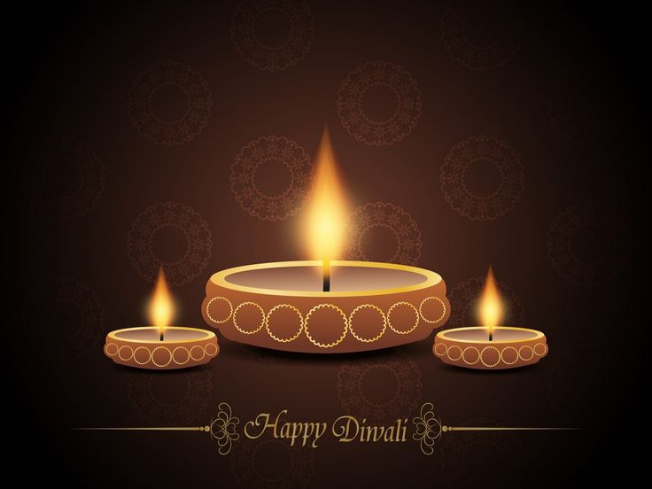 High Definition Diwali Wallpapers A Unique Wish: Happy Diwali Greeting Wishes Images Pics 2015