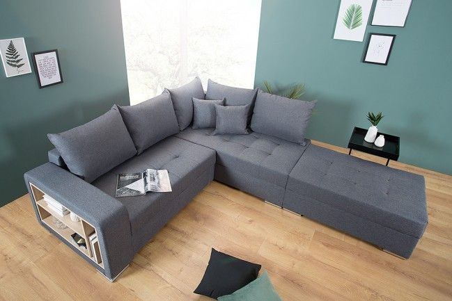 60 best sofa wohnlandschaften daybed 2013 images on pinterest bed couch and day bed. Black Bedroom Furniture Sets. Home Design Ideas