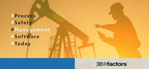 Opportunity for #Oil and #Gas #Companies- Increase efficiency and reliability with 360factors'  #Process #Safety #Management #Software today! ➡http://bit.ly/1cXJZ8i