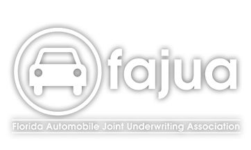 Florida Automobile Joint Underwriting Association #florida #auto #insurance, #car #insurance, #insurance #underwriters, #fajua, #auto #insurance #florida http://rwanda.nef2.com/florida-automobile-joint-underwriting-association-florida-auto-insurance-car-insurance-insurance-underwriters-fajua-auto-insurance-florida/  The Florida Automobile Joint Underwriting Association is available to licensed drivers and vehicle owners who have been unable to purchase insurance from other companies. The…