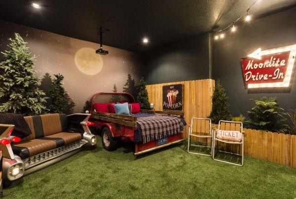 Orlando Fa Rental Home Vacation  Rooms