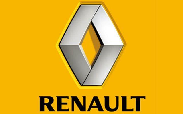 Renault do Brasil está a recolher os novos Logan e Sandero