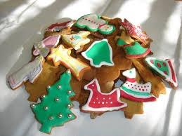 recetas navideñas - Buscar con Google