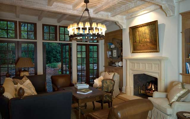 55 best mark phelps interiors images on pinterest charlotte north carolina charlotte nc and. Black Bedroom Furniture Sets. Home Design Ideas