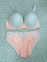 breathable material latest design ladies sexy bra factory price high quality good touch bra and panty set size xxxxxxl Best Buy follow this link http://shopingayo.space