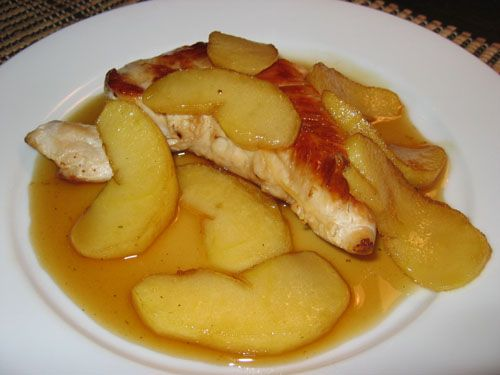 46 best images about Apple Recipes on Pinterest