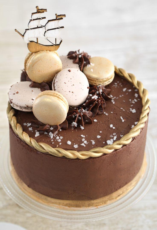 Best 25 Mocha Cake Ideas On Pinterest Hershey Chocolate