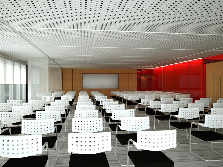 109 best corporate training room images on pinterest for Interior designs xword