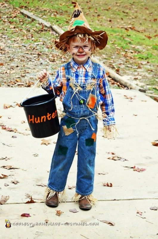 Best LastMinute Costume Ideas Images On Pinterest Costume - 8 cool and easy to make diy halloween masks for kids