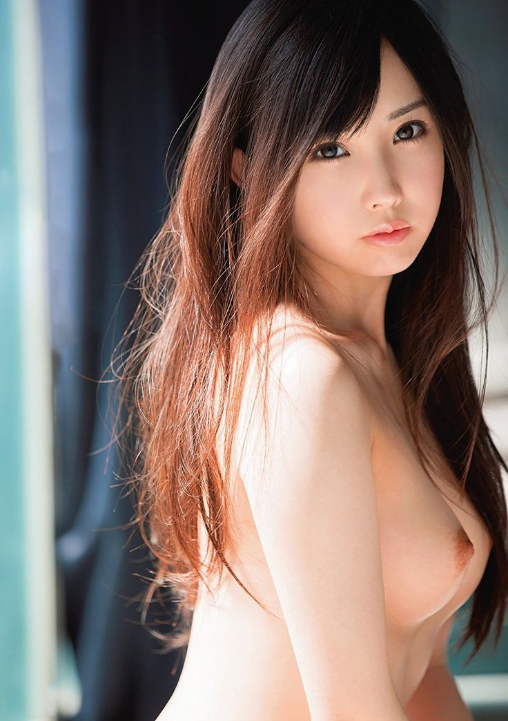 naked womens flat asses