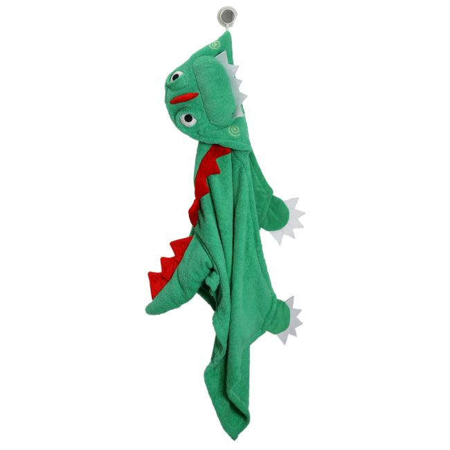 http://www.applepie.eu/shop/accappatoi-e-asciugamani-bambini/accappatoio-telo-bagno-dinosauro/
