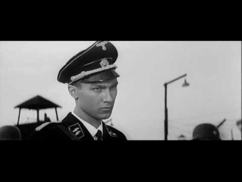 С чего начинается Родина (памяти Олега Янковского)
