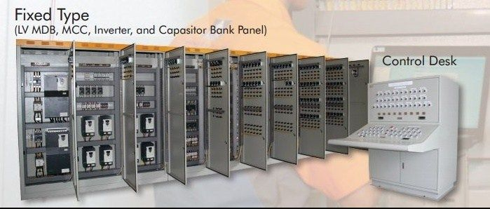 Pin Di 0812 3481 9354 ( TSEL ) Harga Panel Kontrol PT