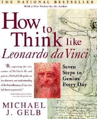 How To Think Like Leonardo Da Vinci Download (Read online) pdf eBook for free (.epub.doc.txt.mobi.fb2.ios.rtf.java.lit.rb.lrf.DjVu)