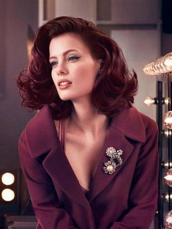Hair color 2015 | Hairstyles 2015 New Haircuts and Hair Colors form