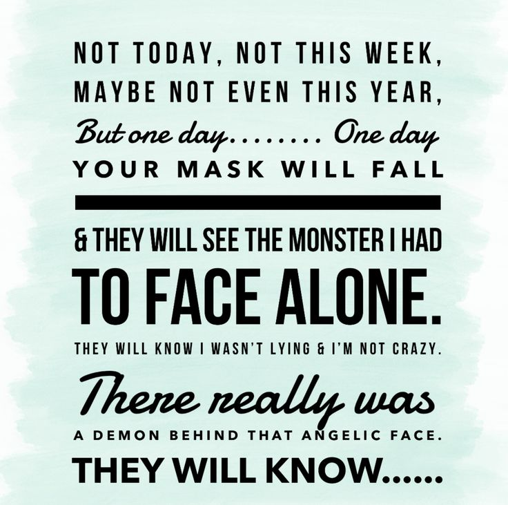 Sad Boy Alone Quotes: Best 25+ Emotional Cheating Quotes Ideas On Pinterest