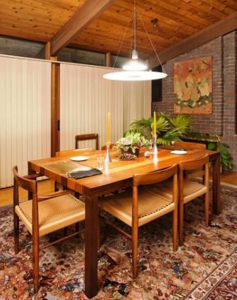 48 Best Images About Dining Room