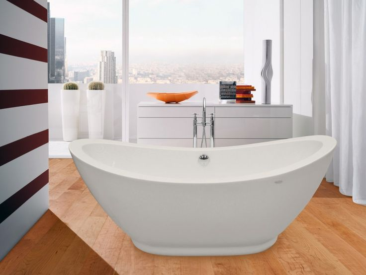 tubs standard size deep stand bathtubs modern bathroom design alone with shower