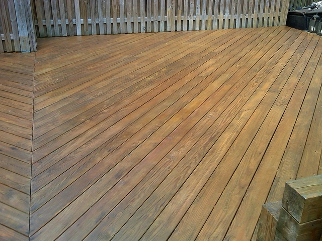 28 Best Images About Decks Stains On Pinterest Deck Stain Colors Teak And Wood Decks