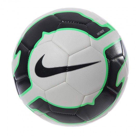 Nuevas botas de fútbol Nike Mercurial Vapor 360 para ...