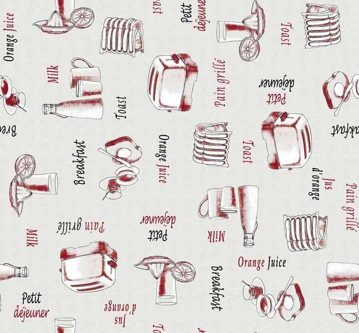 Telas Cocina | Mejores 13 Imagenes De Telas Para Cocina En Pinterest Cocinas