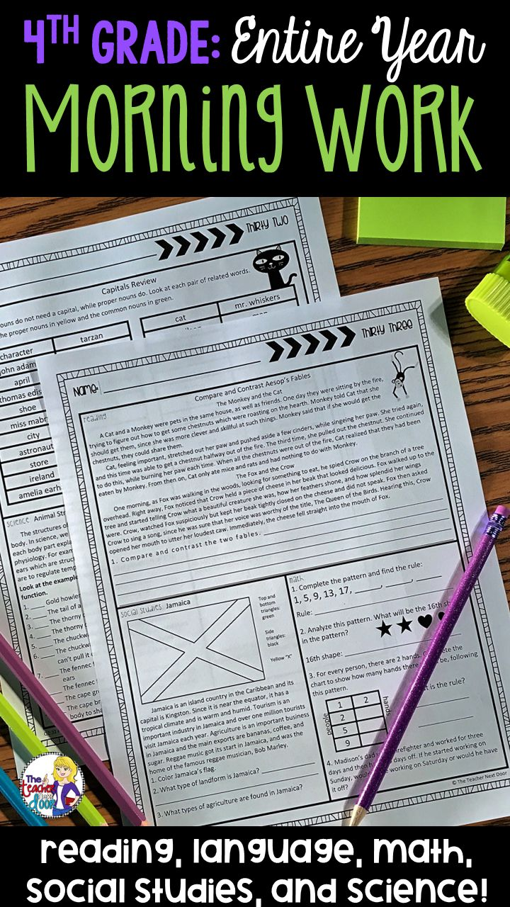 Best 25 4th Grade Social Studies Ideas On Pinterest 5th