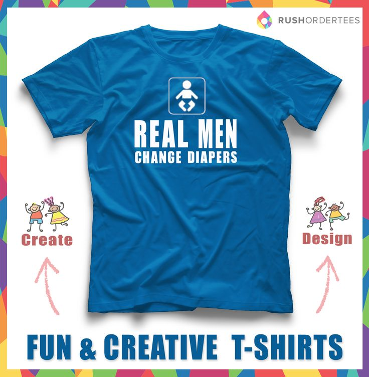 Cheap Design Changes That Have: 1000+ Images About Fun Custom T-Shirts On Pinterest
