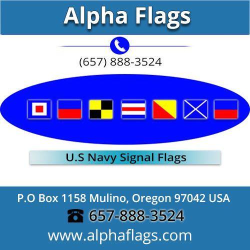 national flag code