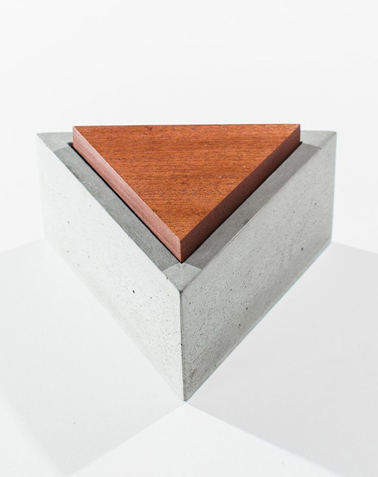how to cut concrete without dust