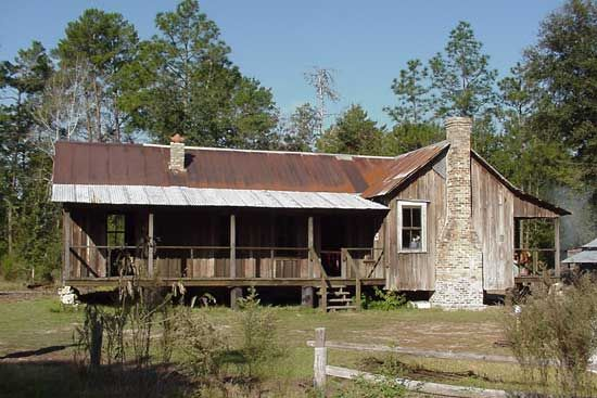 1313 best images about rustic cabin on pinterest cabin for Cracker house plans