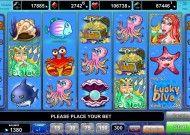 http://juegoscasino24.com/  Juega totalmente gratis algunos de los juegos de casinosonline.Ustedencontrará máquinas tragaperras, tragamonedas, ruleta, blackjack, pokery mucho más.