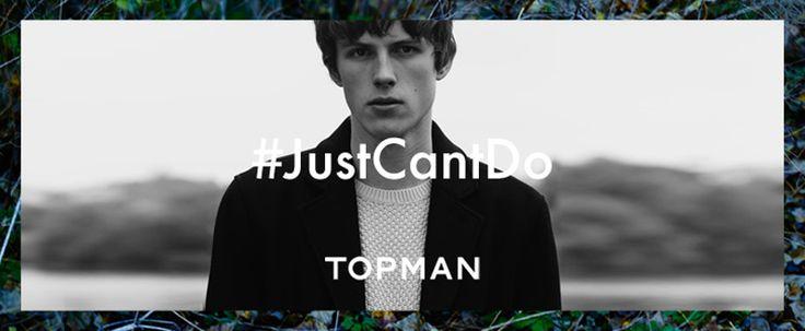 AW14 Topman Coats http://www.topman.com/en/tmuk/category/clothing-140502/mens-coats-jackets-140512