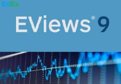 سامانه برون سپاری انجام پروژه | نرم افزار Eviews بخش اول