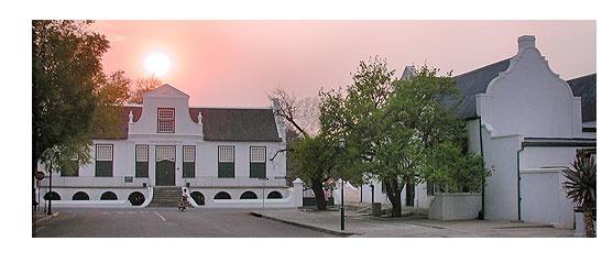 Reinet House Museum Parsonage Street Graaff Reinet #roadtrip #visitus #ExploreTheKaroo     http://www.camdeboocottages.co.za/index.php/site-seeing/reinet-house