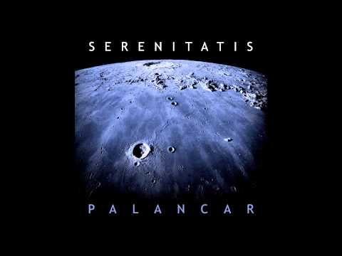 """Palancar -- """"Vallis Schroteri"""""""