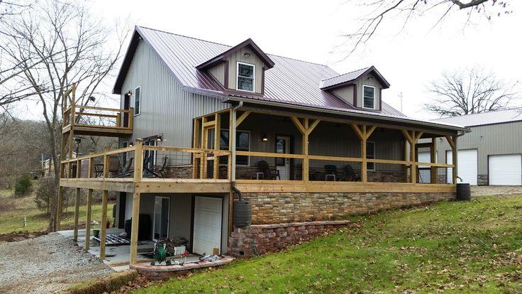 40 best tornado resistant hurricane resistant homes using for Icf built homes