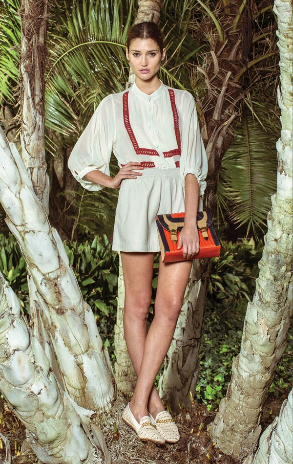 MARIA CHER | Lookbook Verano 13