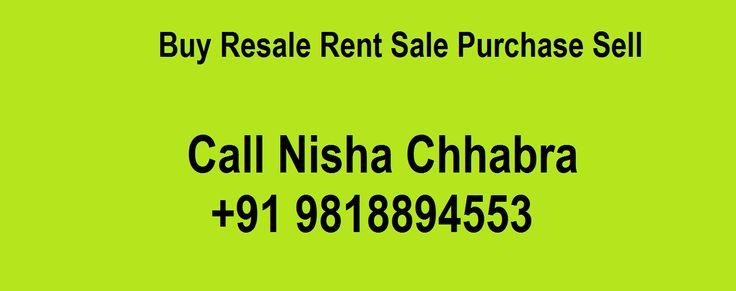 Get Best Deal - Price Buy Sell Salle Resale Rent  abw la lagune, abw la lagune price, la lagune apartments gurgaon, abw la lagune apartments