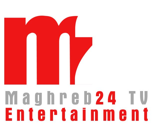 Maghreb24 Television has launched its entertainment TV channel, M24 TV Entertainment, which has started, on December 1st, broadcasting on Nilesat under Frequency: 11602, Position: Horizontal, Symbol Rate: 27500.  We long to entertain you … This is the motto that guides M24 to become the No. 1 in Maghreb and in the Arab world.  Never seen before on TV, a new and an innovative kind of reality TV shows that will allow our viewers to dream: