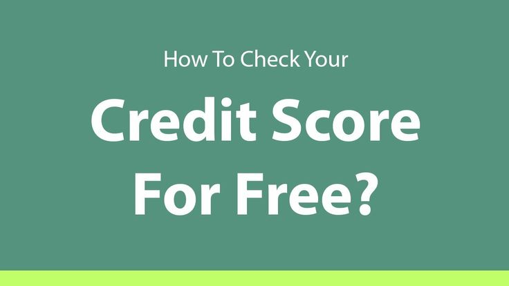 How To Check My Credit Score For Free? [Best Free Credit Score Video Tut...: http://www.youtube.com/watch?v=Nw8Ri7lCEgs