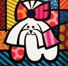 britto romero angel - Buscar con Google