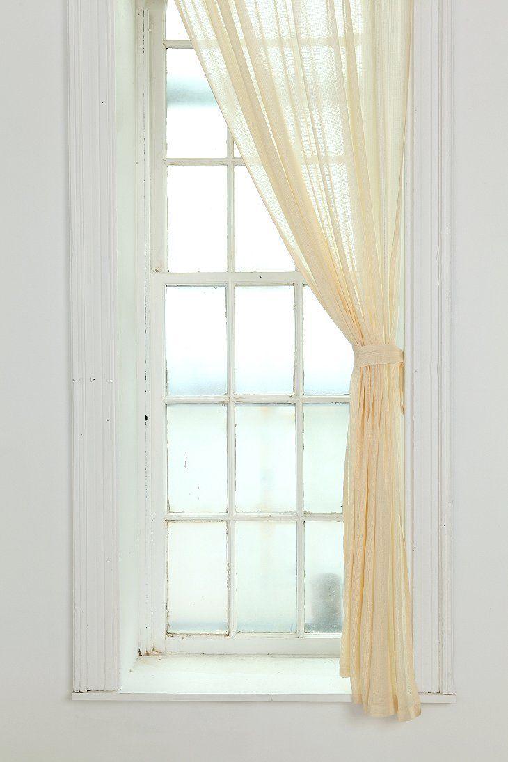 Window coverings of idaho   best wabisabi images on pinterest  wabi sabi garden projects