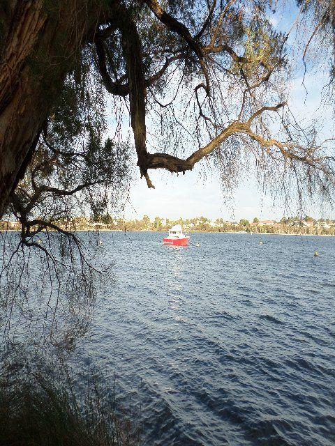 Salter's Point, Perth Western Australia