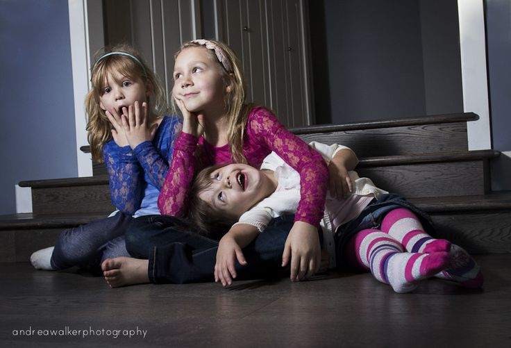 family photos of kids #photography
