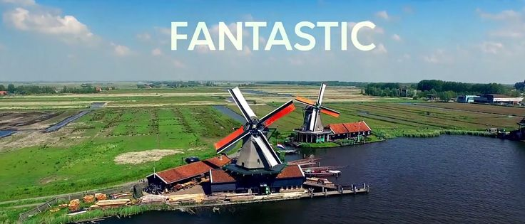 Satire-Video: Niederlande präsentieren sich im Trump-Stil
