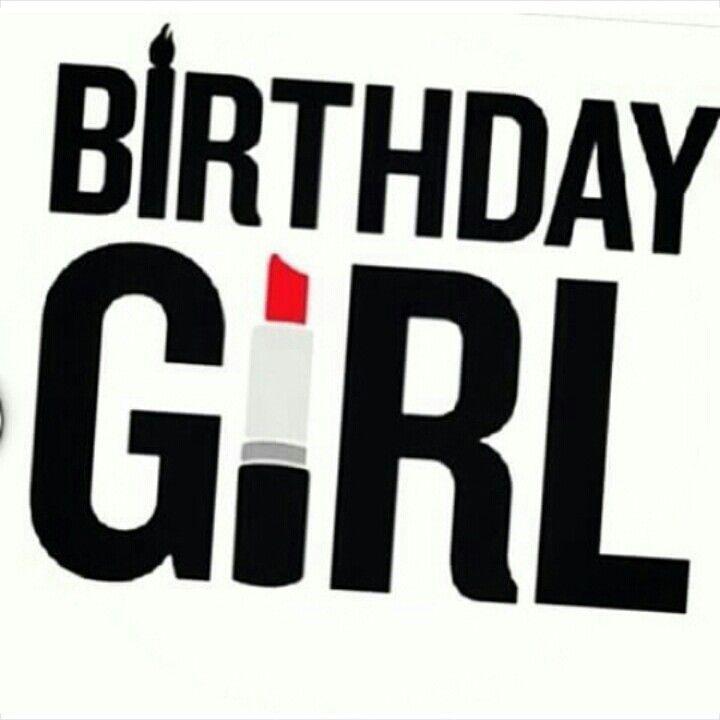 APRIL 18TH Happy birthday quotes, Happy birthday me