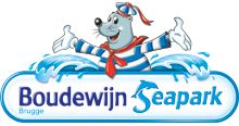 Boudewijn Seapark - Beleef een dolfijne dag!
