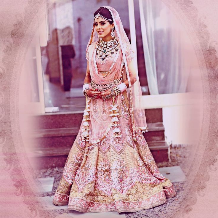 326 best Indian Wedding images on Pinterest | Short wedding gowns ...
