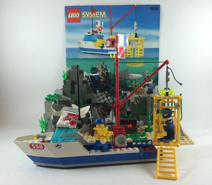 Lego Shark Toys For Boys : Images about lego on pinterest
